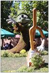[WDW + Tourisme] Du 25 septembre au 11 octobre 2009 + WDW 2011 page 6 - Page 2 49230163_p