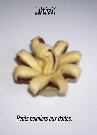 حلويات مغرية 11753619_p