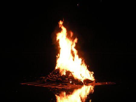 Le feu et son utilisation - Douai 2009 47753030_p
