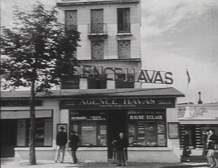 Photos historiques du réseau havrais (bus, tram, funi...) - Page 5 45545510