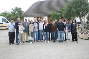 Week end équitation en Camargue : un très grand succès 17669511_p