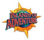 [WDW + Tourisme] Du 25 septembre au 11 octobre 2009 + WDW 2011 page 6 - Page 2 49648499_p