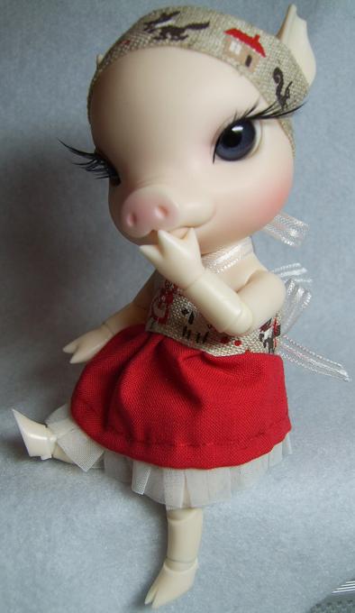 New ! Une tenue pour Yuki (unoss) p.3 37437247