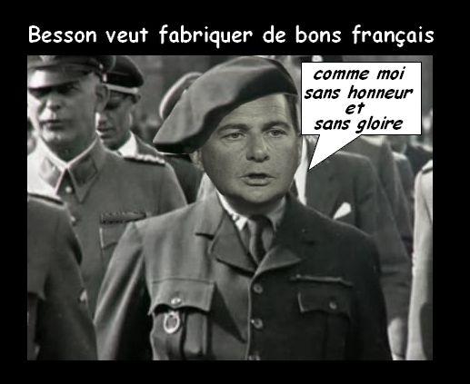 Néo-Régime de Vichy  (et néo-monstres) - Page 4 57526299