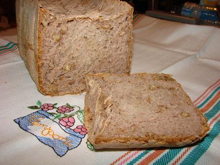 Mon premier pain! 31580132_p