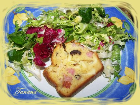 cake jambon/comté 36039061_p