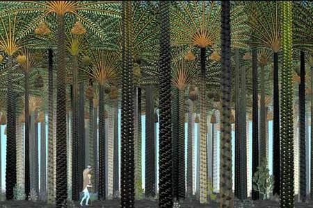 azur et asmar - Azur et Asmar - Michel Ocelot (2006) 13064948_p