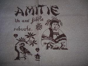 """S.A.L. """"Amitié"""" **PHOTOS** - TERMINE - Page 2 32686919_p"""