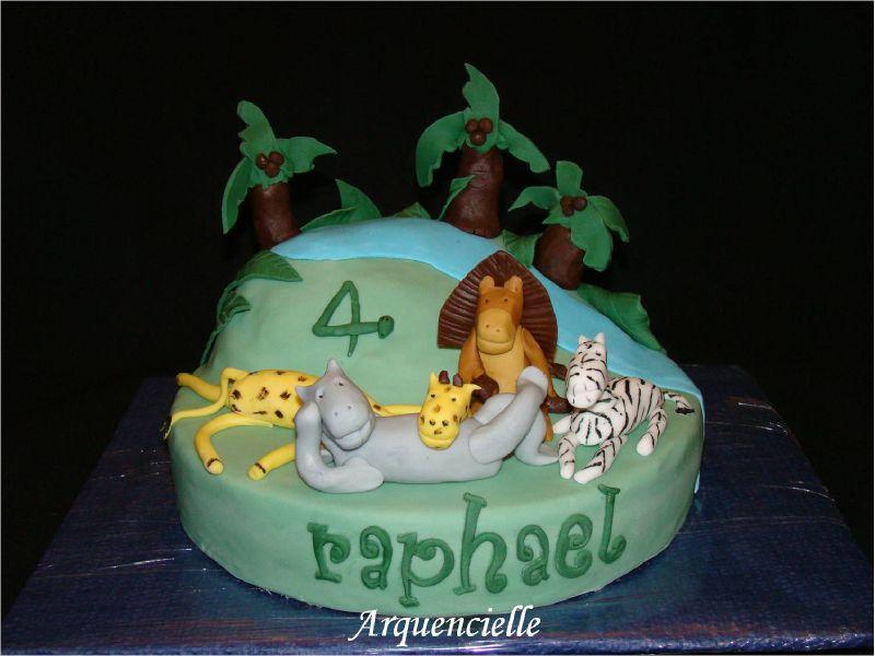 jungle, animaux sauvages, safari 65332296