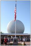 [WDW + Tourisme] Du 25 septembre au 11 octobre 2009 + WDW 2011 page 6 - Page 2 49517452_p
