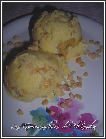 Glace à la vanille et noisette 24996421_p