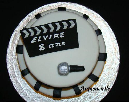 Cinéma, comédies musicales, chanson, chant, casting 74030670
