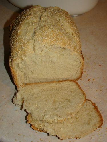 pain maison - Page 2 42883969_m