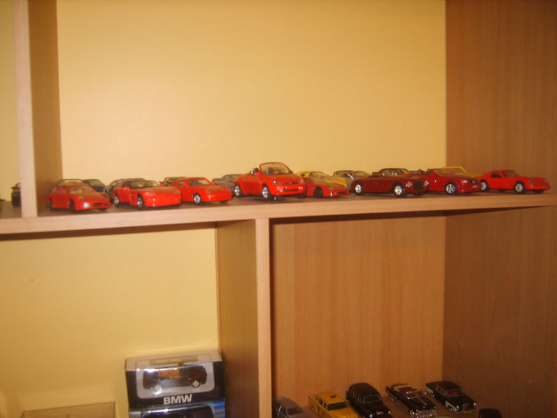 Miniatures R9-R11 et autres modèles 43689379