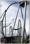 [WDW + Tourisme] Du 25 septembre au 11 octobre 2009 + WDW 2011 page 6 - Page 2 49650151_p