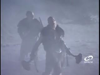 OUTLANDER ( Alien vs Vikings ) 16494290