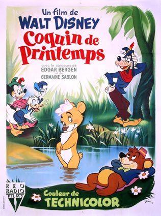 Mickey, bientôt mis en vedette dans un long-métrage ? 59535414