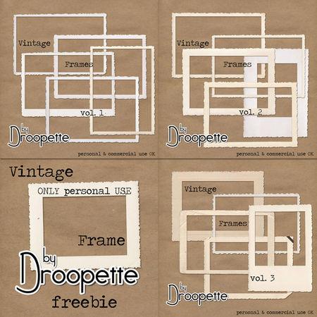 cadre vintage 30168703_p
