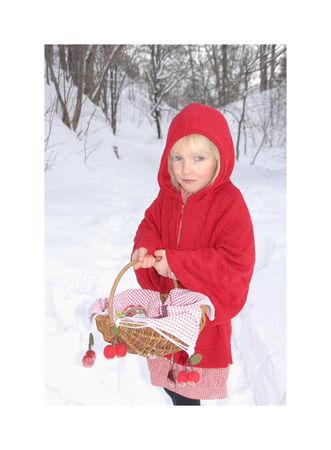 Enfants, grossesse, bibous et photos - Page 4 49149595_p