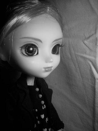 Galerie CherryCoco♥♥ 73408095_p