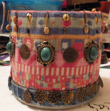récap cadeaux 2009 46179325_p