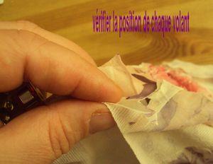 Coudre une robe avec un tissu à volants 77047757_p