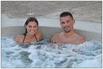 [WDW + Tourisme] Du 25 septembre au 11 octobre 2009 + WDW 2011 page 6 - Page 2 49230447_p