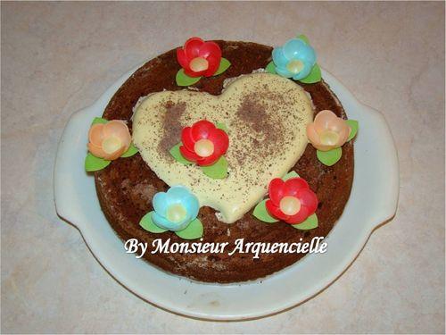 gâteau avec des coeurs - Page 3 56053374_m