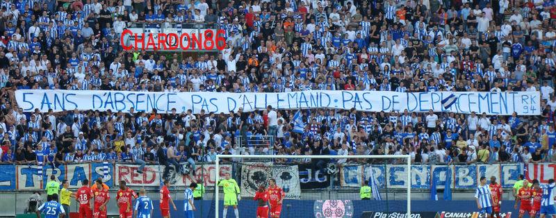 L1: Grenoble/Nancy 39571744