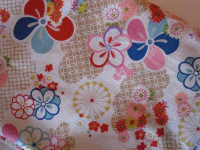Galerie de Kimono Japonais - Page 8 32861502
