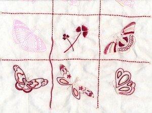 Les papillons de Un Chat dans l'Aiguille 17260490_p