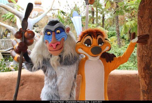 Adventureland sur le Rythme de la Jungle & La Lampe Magique d'Aladdin (2011) - Page 4 63536312_m