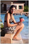 [WDW + Tourisme] Du 25 septembre au 11 octobre 2009 + WDW 2011 page 6 - Page 2 49230432_p