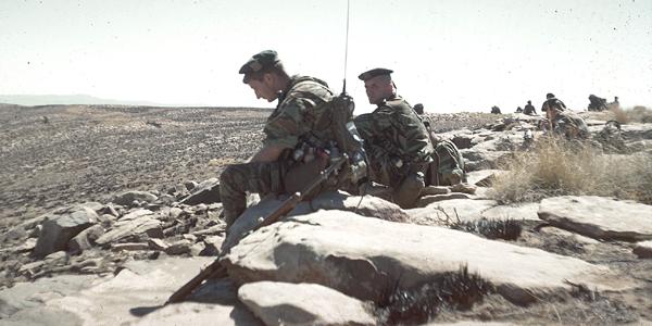 soldat français 28488844