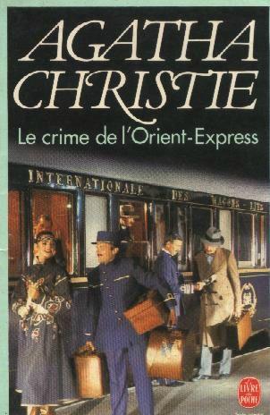 La librairie de Foot France - Page 5 72742799
