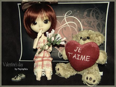Kimy : pullip xiao fan p.2 - Page 2 49714369_p
