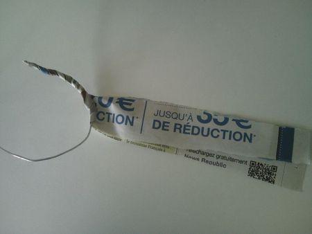 """Hugo - pas à pas """"papier"""" 71657492_p"""