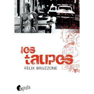 [Bruzonne, Felix] Les taupes 55169494