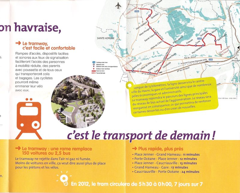 Tramway : avancement du projet - Page 11 52113640