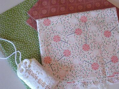 Galerie de Kimono Japonais - Page 8 32861498