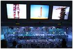 [WDW + Tourisme] Du 25 septembre au 11 octobre 2009 + WDW 2011 page 6 - Page 2 49694240_p