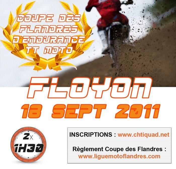 Coupe des Flandres d'endurance 66522850