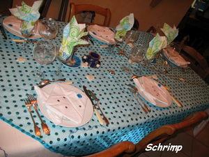 ma table de fête 48038657_p