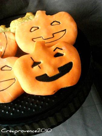 Sablés d'halloween - Page 6 57886112_p