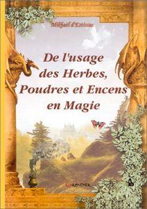 De l'usage des herbes, poudres et encens en magie 26615819_p