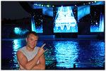 [WDW + Tourisme] Du 25 septembre au 11 octobre 2009 + WDW 2011 page 6 - Page 2 49607156_p