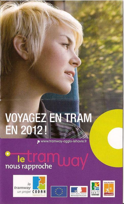 Tramway : avancement du projet - Page 11 52113579