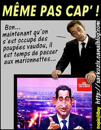 Médias, Télévision d'Etat, Propaganda Staffel 31658444_p
