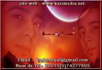 معاينة ورقة الشخصية 28230383_p