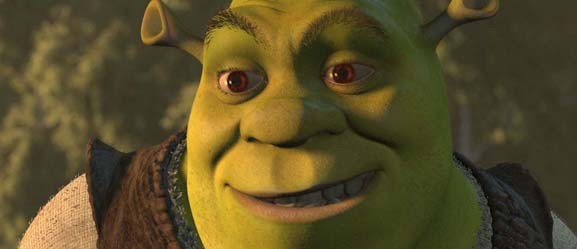 [DreamWorks] Shrek (2001) 14278897
